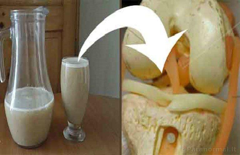 prevencija artritu ir artrozė pirštais
