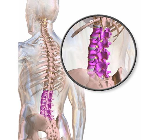 silpnumas skausmas raumenyse ir sąnariuose