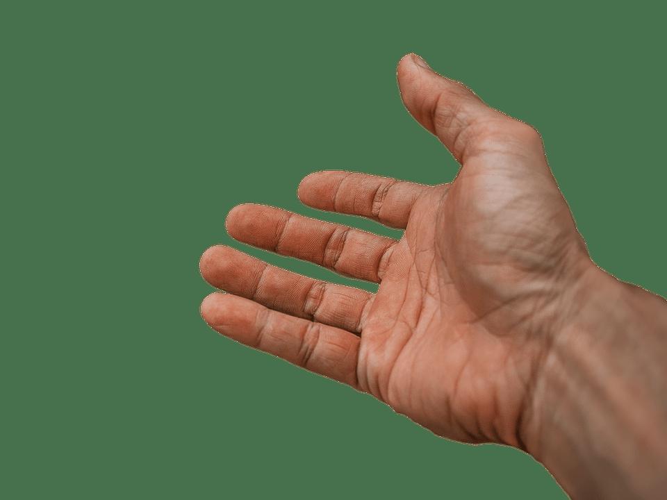 terpentino tepalas sąnarių skausmas