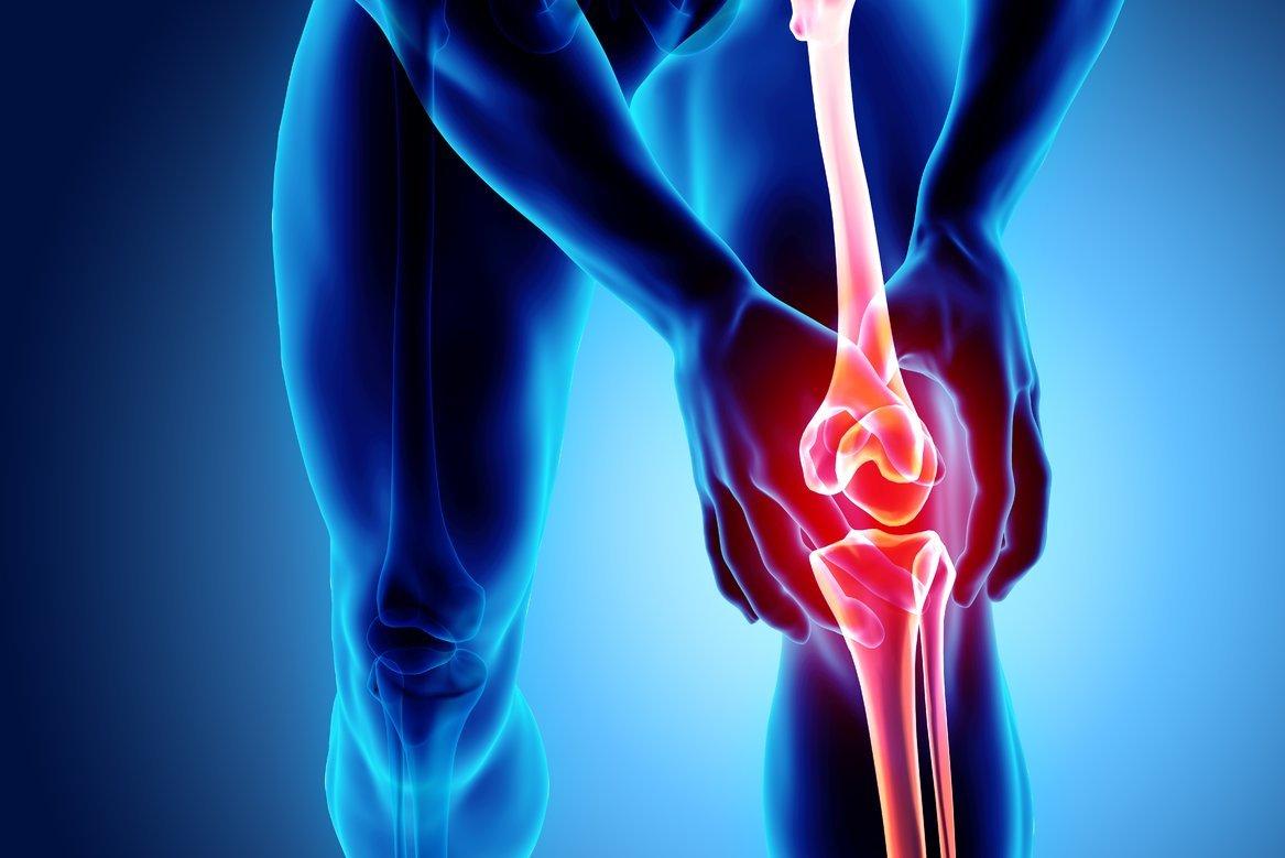 gydymas osteochondrozė tepalas