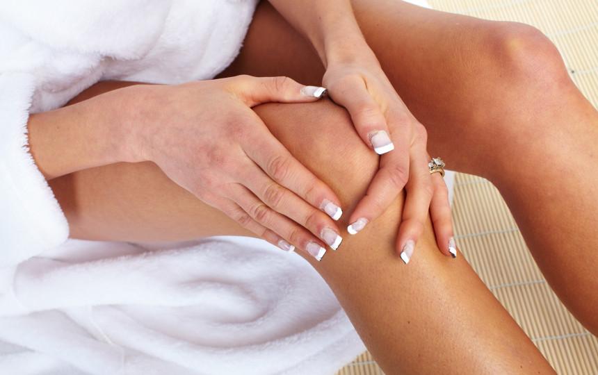 pagalba sąnarių skausmas liaudies gynimo skausmas alkūnės sąnario dešinėje gydymo