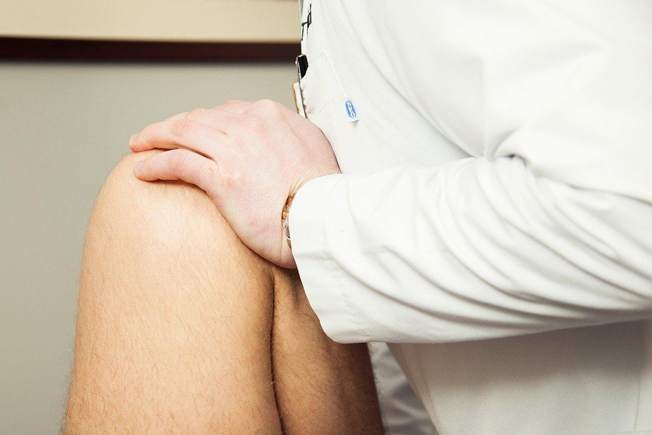pašalinti sąnarių skausmą ir bangavimas prednizolono sąnarių skausmas