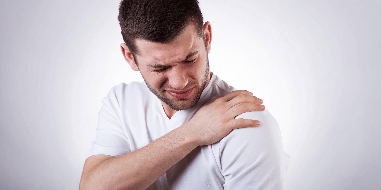 pašildyti gelį iš osteochondrozės liaudies gynimo sąnarių ir kremzlių