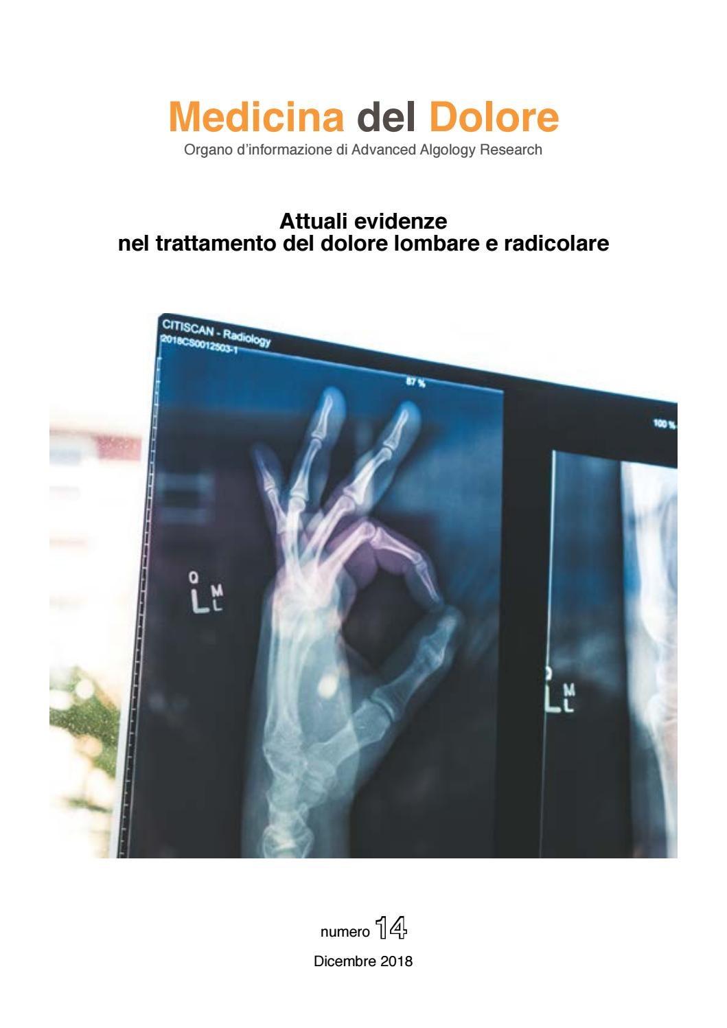 artrito facetic sustaines laikykite nykščiu ant rankų sąnario