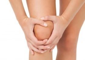 artrito facetic sustaines