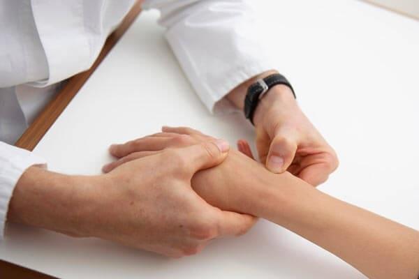 aušinimo priemones sąnarių sąnarių skausmas išnykęs apetitas