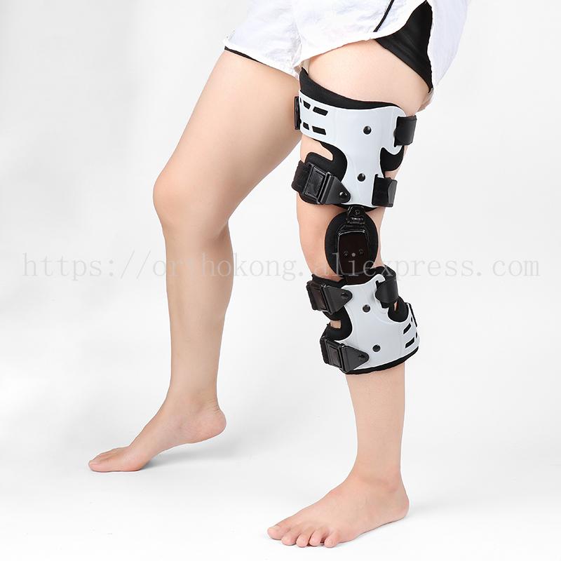 sporto su osteoartritu peties sąnario