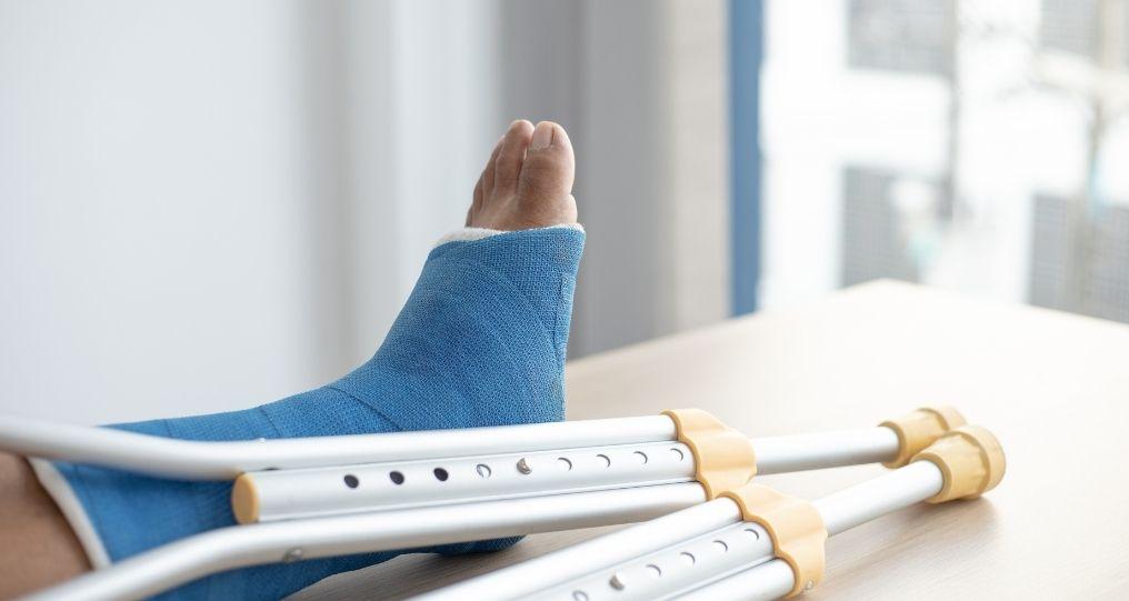sąnarių skausmas kai nuspaudžiamas