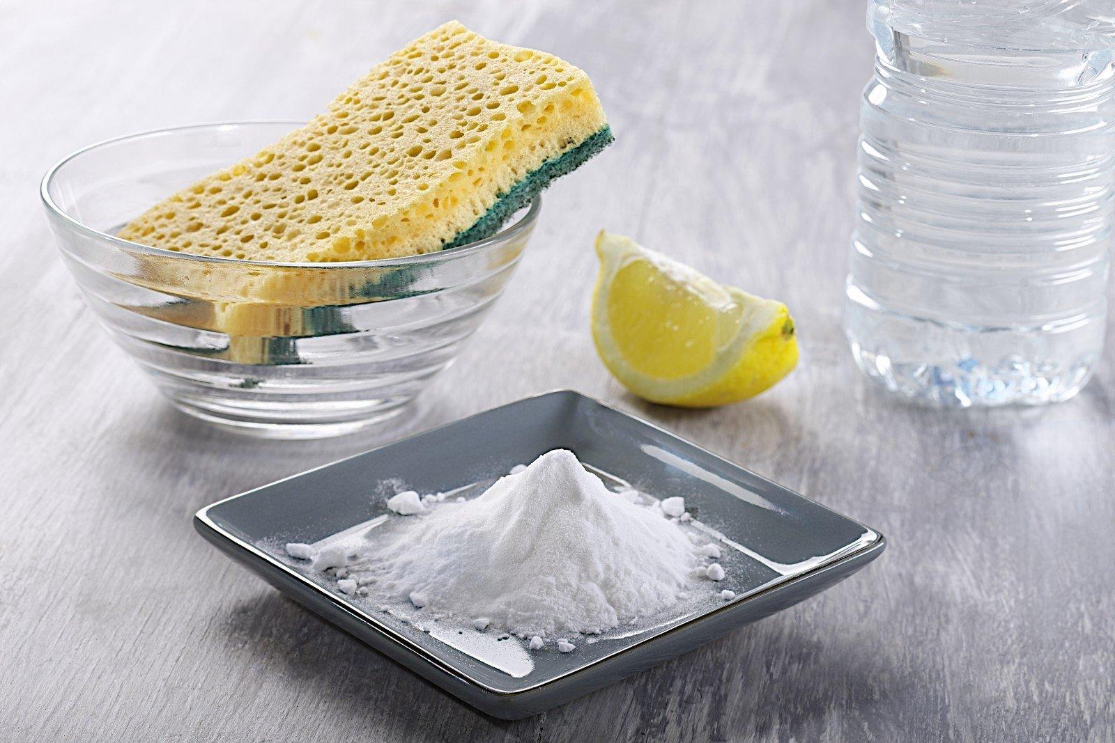 bendri skystų valymo receptai sąnarių skausmas po ligos