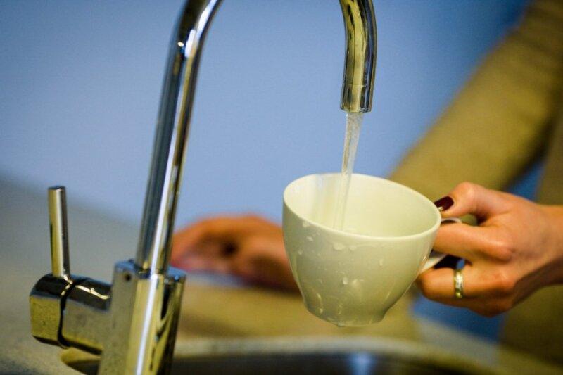 mineralinis vanduo artrozės gydymo
