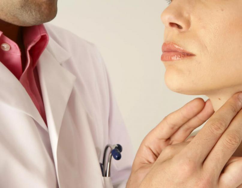 traumos pečių gydymui namuose