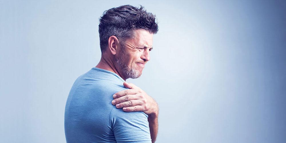 sapne peties sąnario skauda raumenų skausmas peties sąnario gydymo