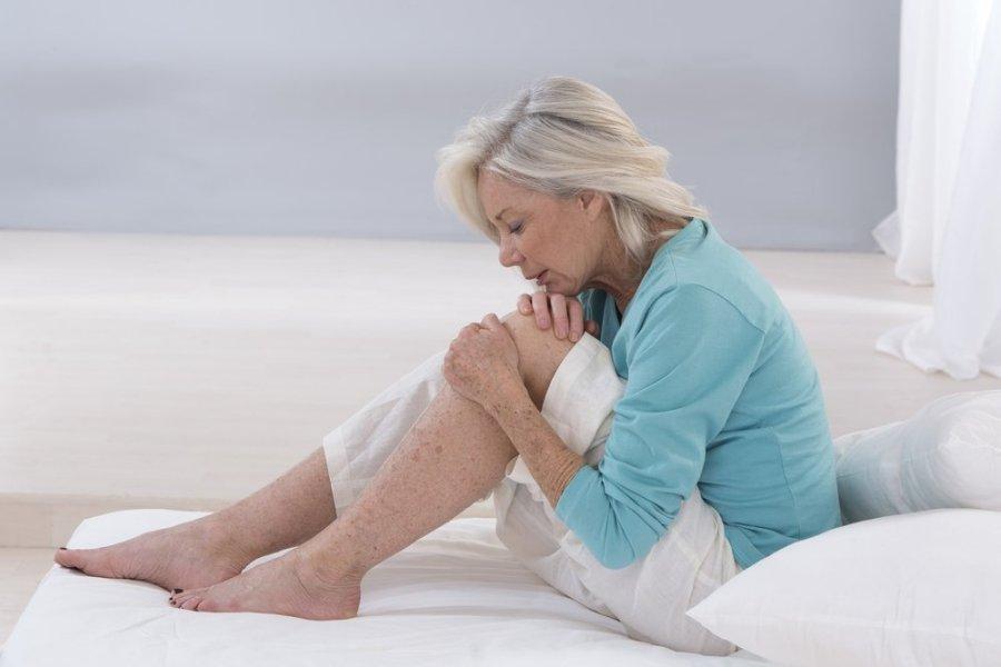 uždegimas alkūnės sąnario bursitas gydymas namuose atleidimas iš alkūnės sąnario gydymo raumenų