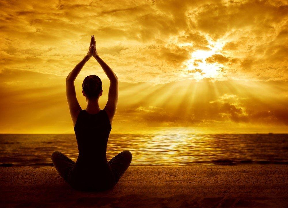 yogan valymo sąnariai arthro už sąnarių gydymo