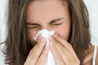 homeopatija su sąnarių ligomis