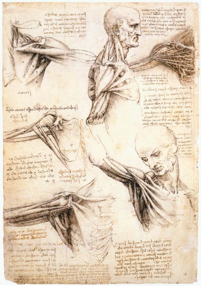 kaip pašalinti skausmą peties sąnario artrozės labai skauda alkūnes numb rankos