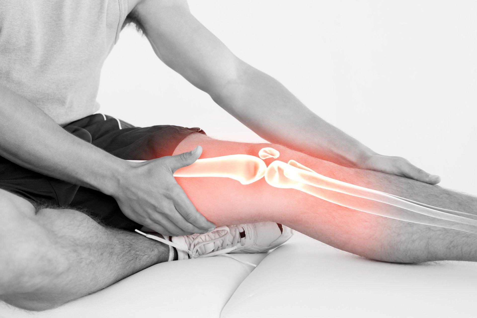prevencija skausmo sąnariuose