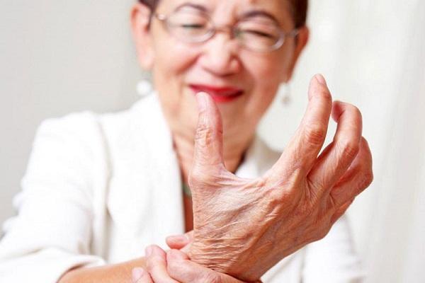 sust kojos gydymo liaudies gynimo artrozė sąnarių 4 laipsnių