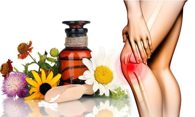 gydymas liaudies gynimo artrozės žandikaulių zandikaulio sanario gydymas vilnius