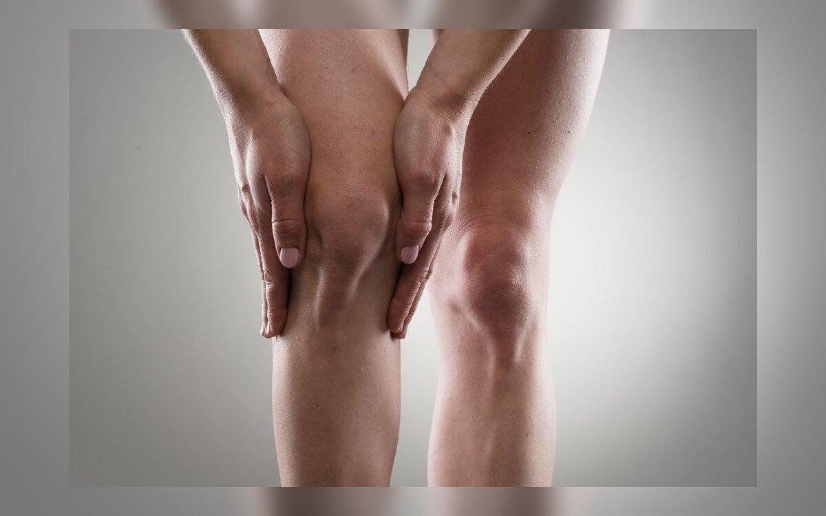 reumatoidinio artrito požymiai