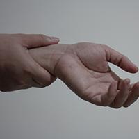 viferon skausmas sąnariuose kaip pašalinti uždegimą triukas