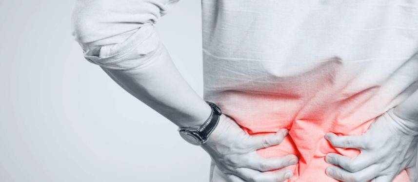 artrozė stotelė su diabeto gydymo
