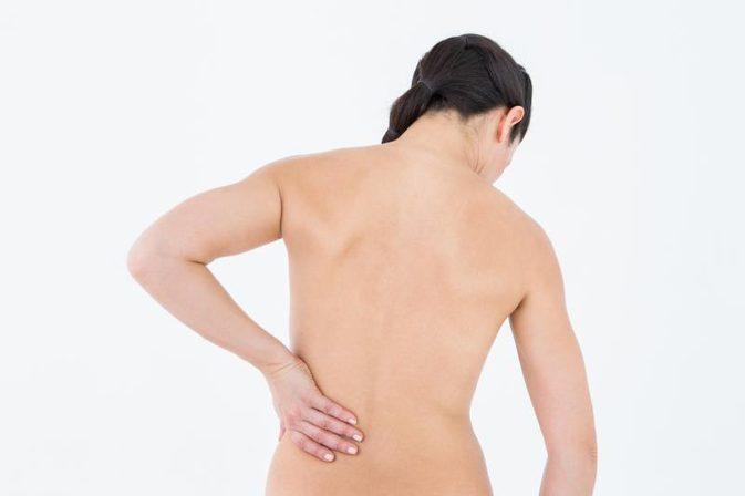 skauda audinį aplink sąnarį anestetikas skausmas sąnarių turinčios tablečių