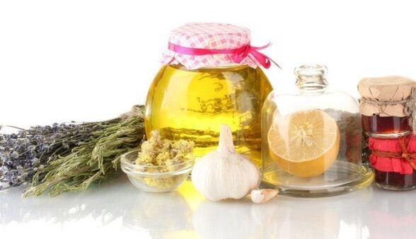 gydymas sąnarių ir vitaminų kas sąnarių liga