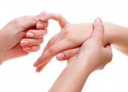 gydymas sąnarių rankų laktacijos metu