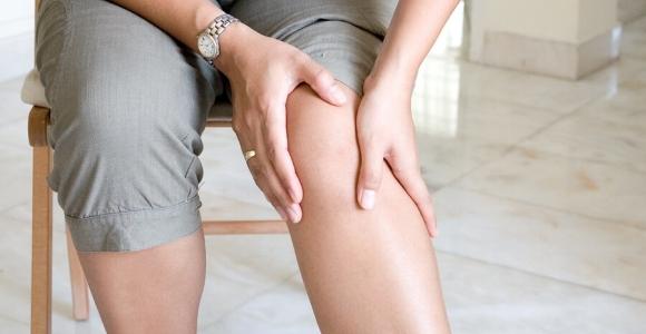 gydymas artrozės sėklų linų įrankiai iš skausmo chondroxide sąnarių