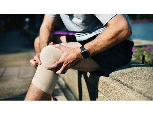 gydymas artrozės sėklų linų skausmas alkūnės jungtyje kai neveikia rankos