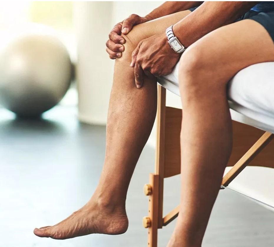 tabletės nuo skausmo sąnariuose ir raiščių liaudies gynimo priemonės dėl sąnarių skausmo gydymo