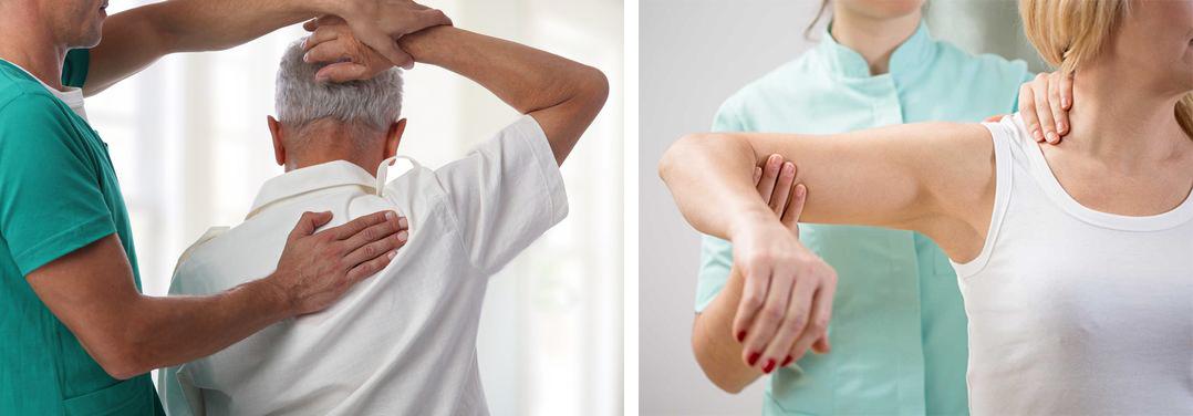 gydymas neuralgija peties sąnario kodėl sąnarių artrozė