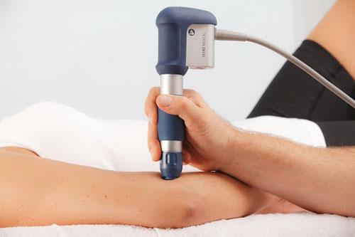 išlaikyti skausmą žemiau alkūnės sistemos gydymo sąnarių