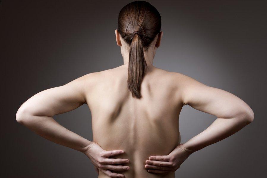 uždegimas riešo sąnarių gydymo