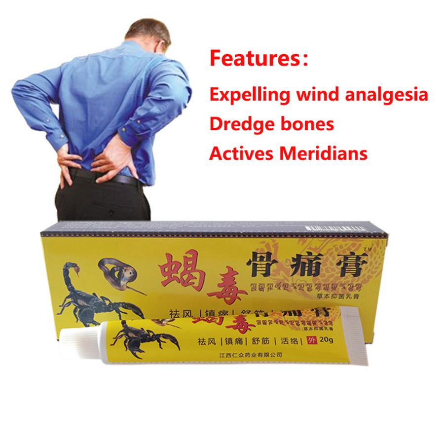 jei tepalai ir grietinėlės skauda rankas sąnarių poliartritas artrosis gydymas