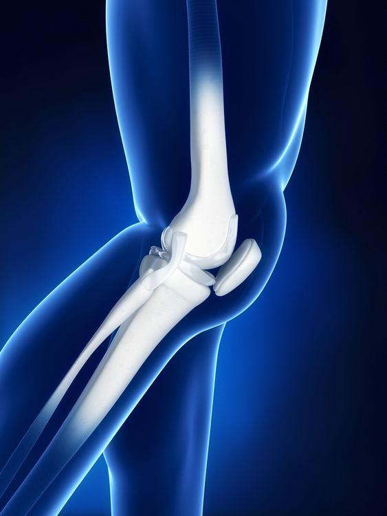 kas yra pėdos sąnarių artritas