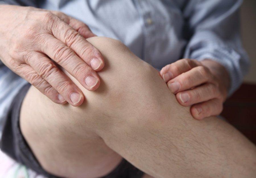 osteochondrozė alkūnės sąnarių sustaines klubus skauda nuo važiavimo