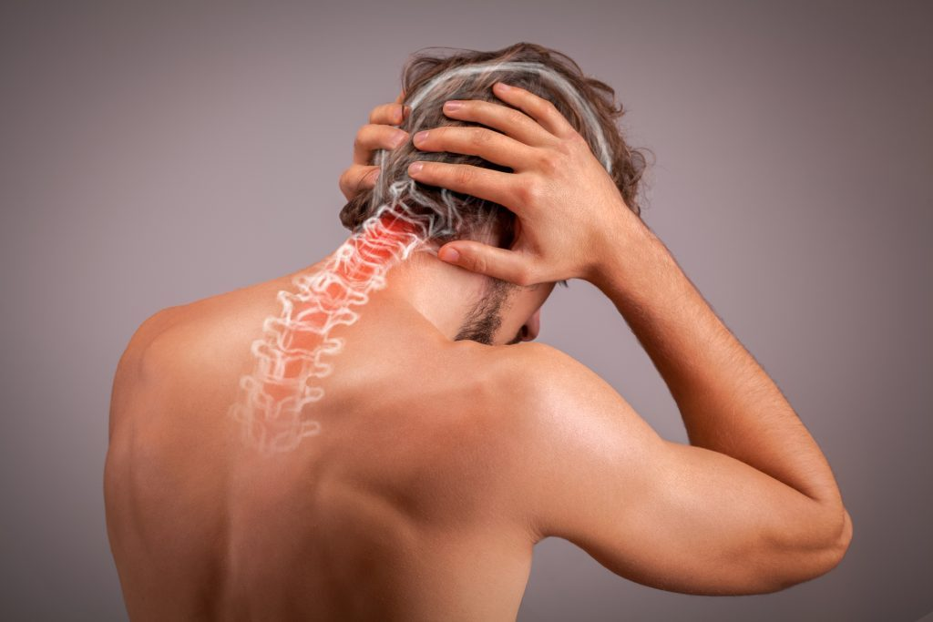 neuralgija peties sąnario kaip pašalinti skausmą gelis nuo sanariu skausmo