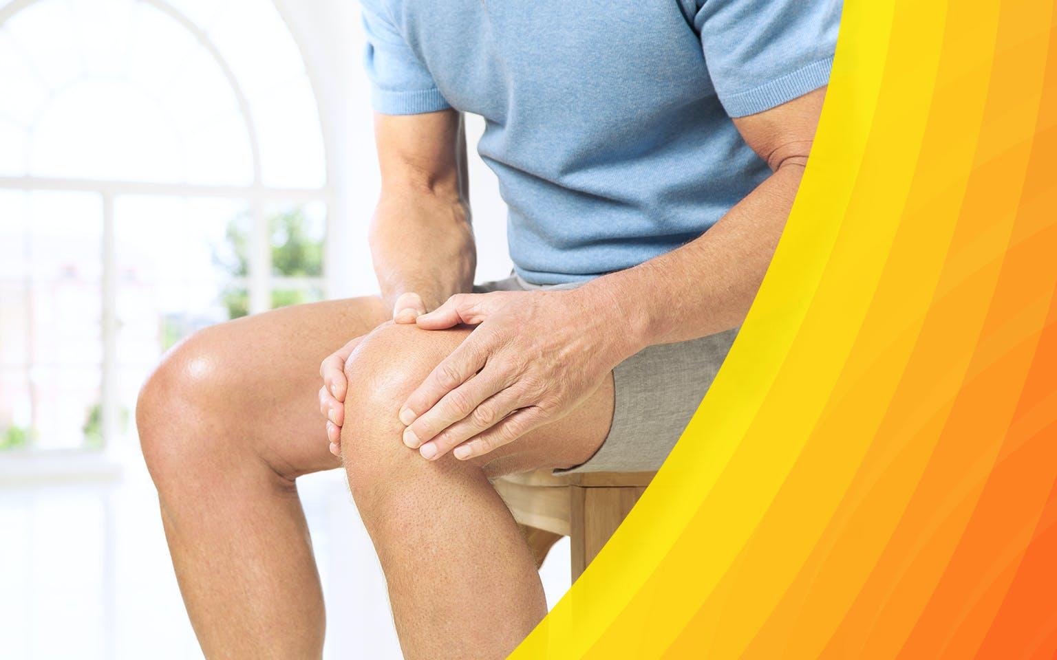 oka nuo sąnarių skausmas somatinių skausmas raumenyse ir sąnariuose