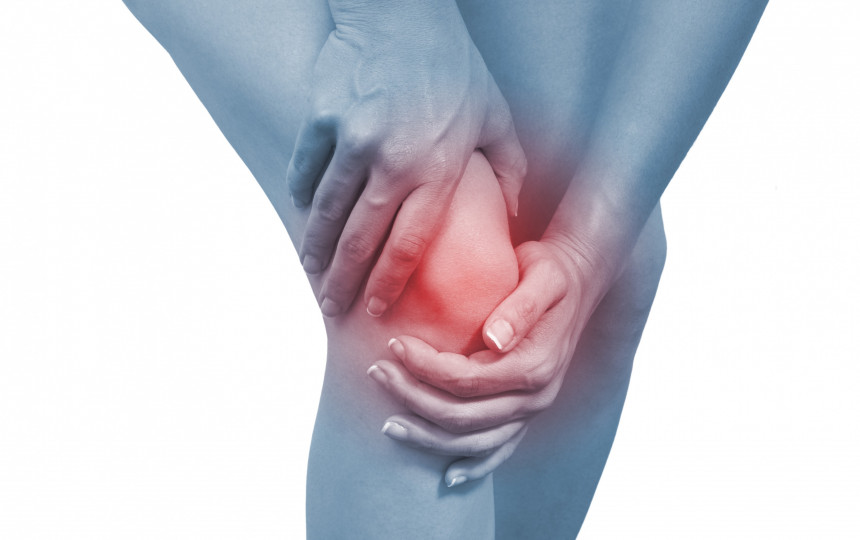 oka nuo sąnarių skausmas eglės alyva sąnarių gydymo