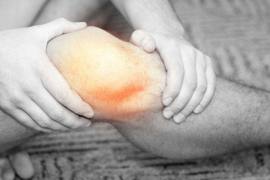 skausmas pirštų nutirpęs sąnarių tepalas dermovate