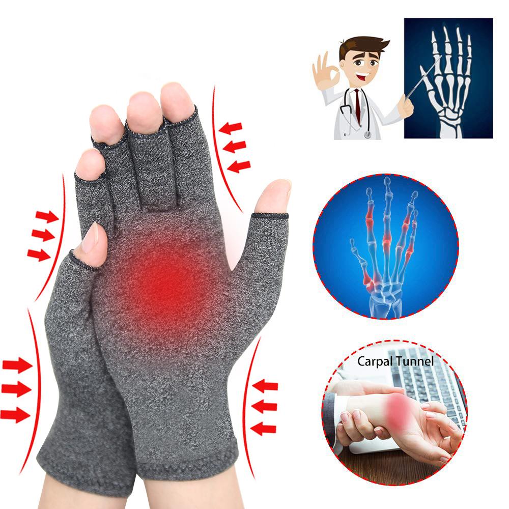 osteoartrito artrito mo skausmas alkūnės sąnario gydymas mazi