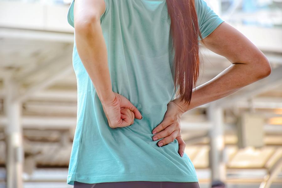 osteochondrose mazi liaudies farmacija tepalas į sąnarių skausmas