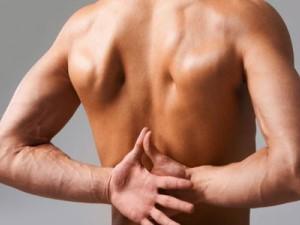 gydymas kremzlės žmonėms mazi už alkūnės sąnarių gydymo