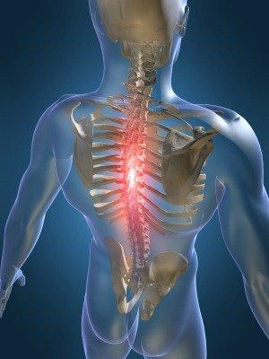 osteochondrozė veido sąnario žandikaulio skausmas sąnario