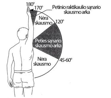 paruoškite tepalas nuo osteochondrozės tepalas nuo uždegimo pėdos sąnarių