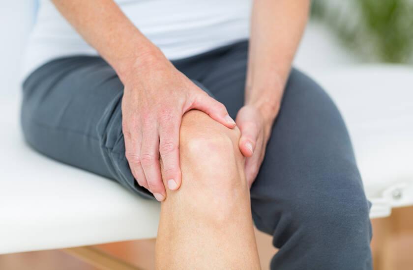 podagra tyrimai repelik sėklų sąnarių skausmas