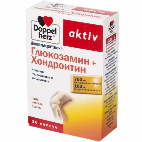 poveikis gliukozamino ir chondroitino kepenų liaudies gynimo edema ir sąnarių skausmas