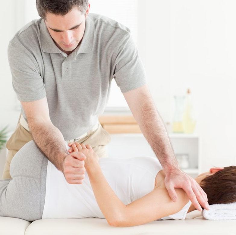 osteoartrito periferinių sąnarių gydymas